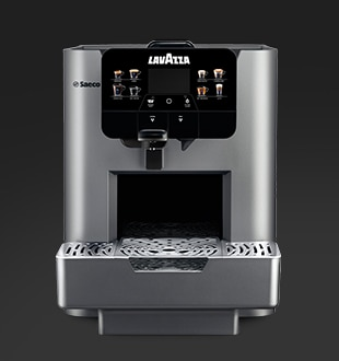 LAVAZZA_FIRMA_OMNIA_SCHEDA_Direct-water-connection-kit