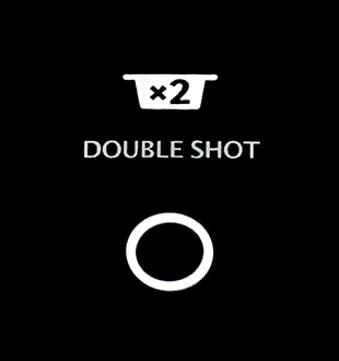 LAVAZZA_FIRMA_CLASSY_PLUS_SCHEDA_Double-Shot-function