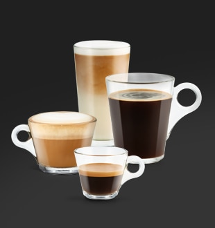 LAVAZZA_FIRMA_CLASSY_PLUS_SCHEDA_Wide-range-of-selections